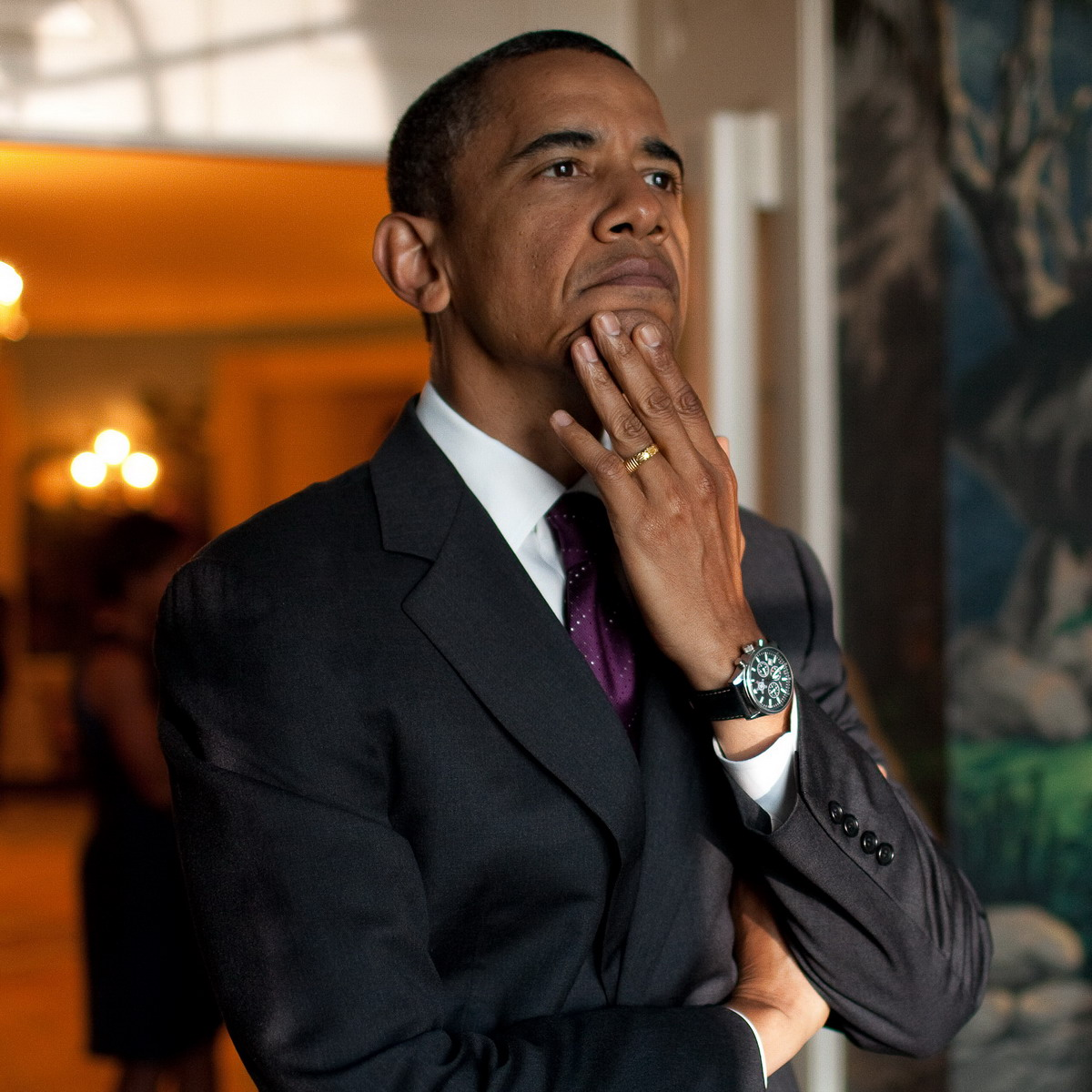 Obama2010july