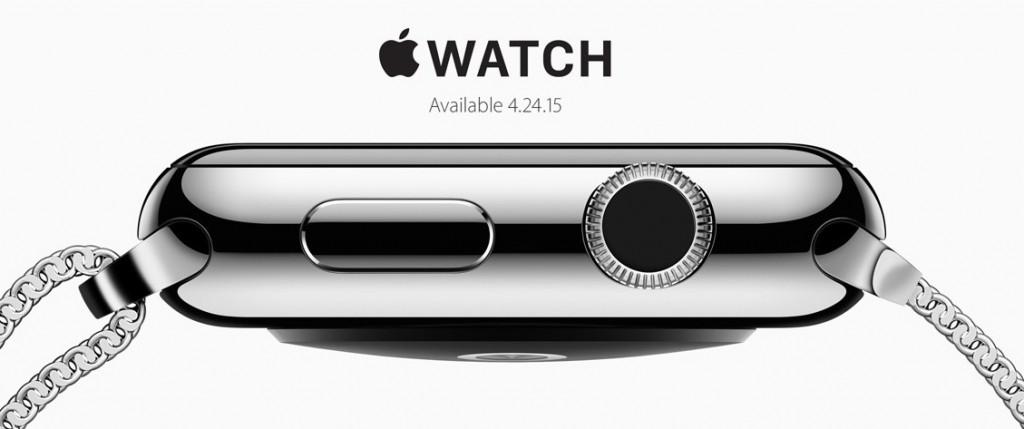 AppleWatchComing42415