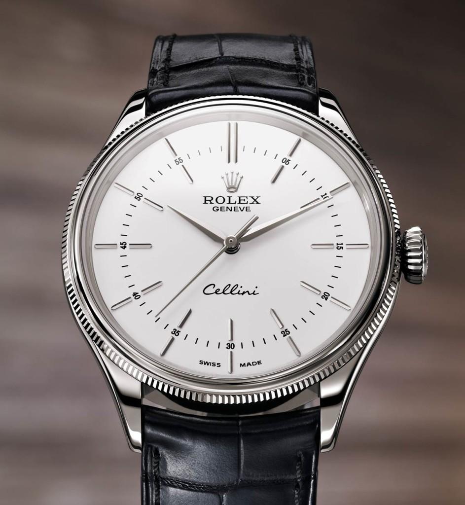 Rolex-Cellini_Time_50509