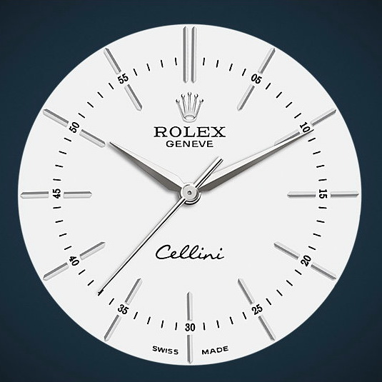 RolexCelliniTime50509Detail02