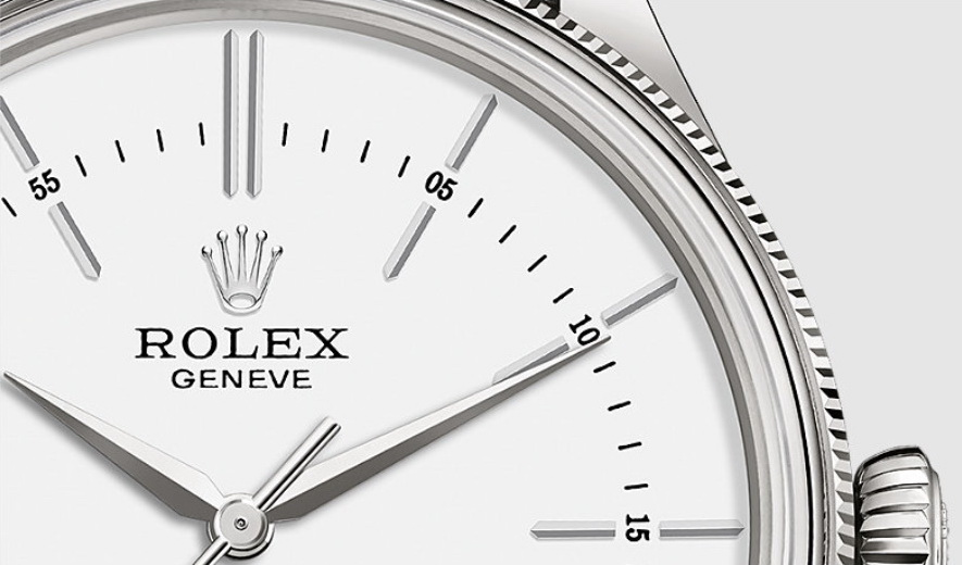 RolexCelliniTime50509Detail03