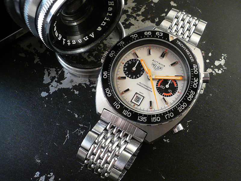 Autavia 11630T 