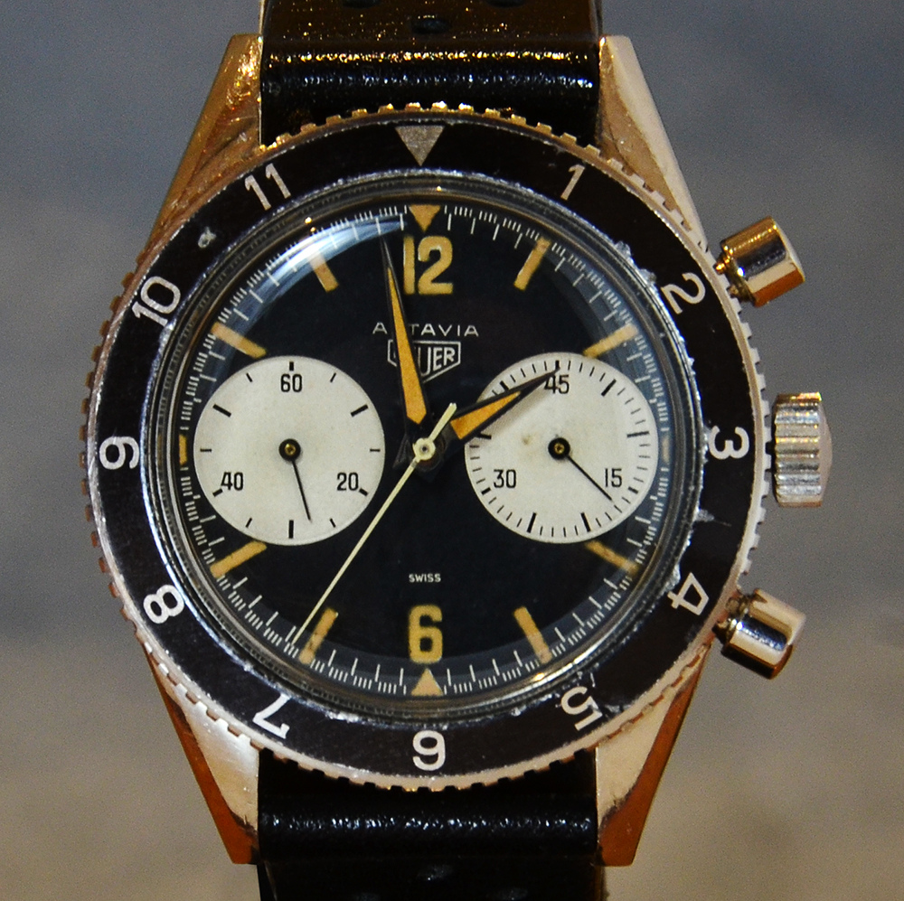 Early Autavia, Reference 3646