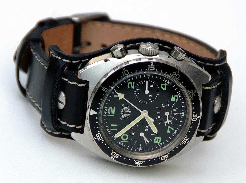 Autavia 73663 Military Style