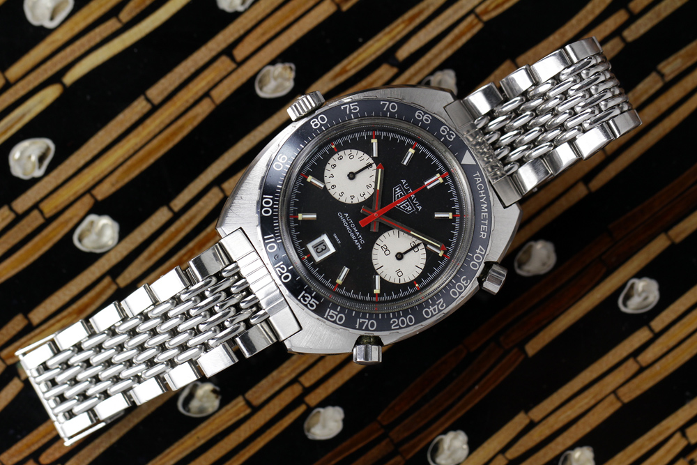 Autavia Reference 1163 &quot;Viceroy&quot;