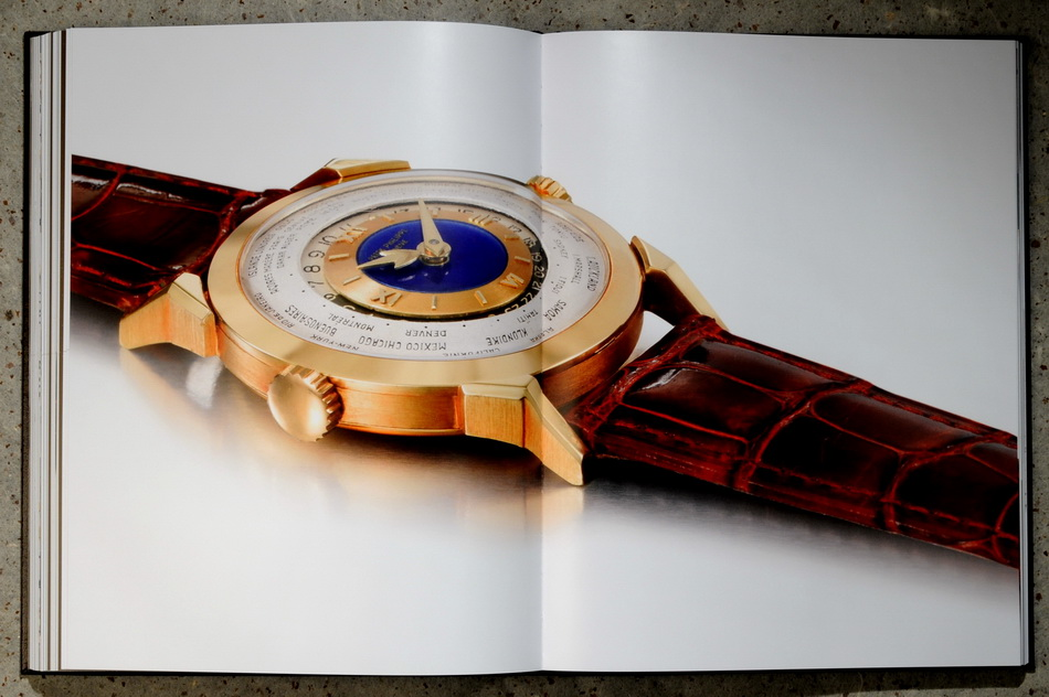 9982fbe7bb6 The Reader s Guide to the Upcoming Patek Philippe Auctions « On The Dash