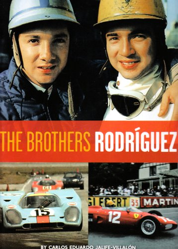 Rodriguez Brothers