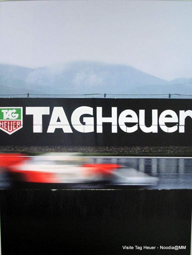 Image McLaren