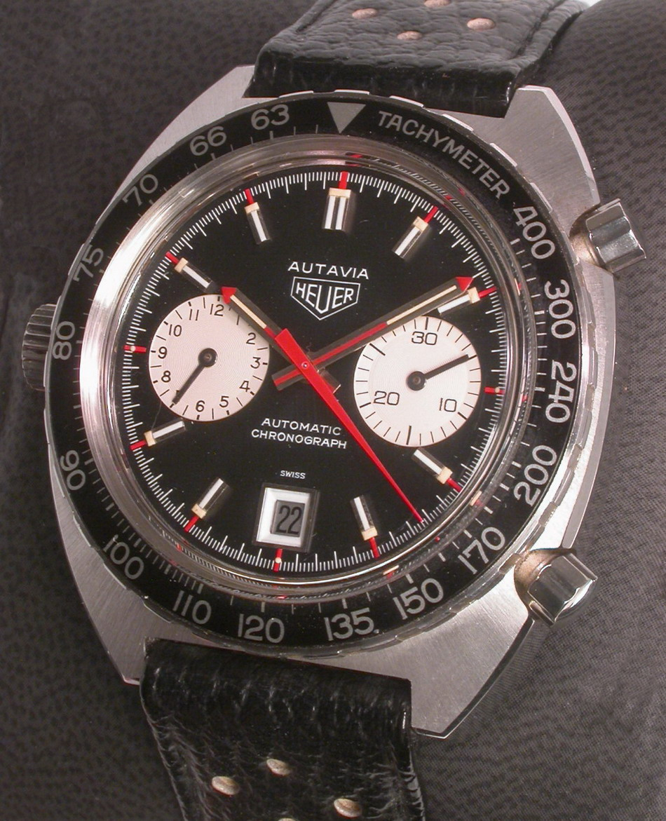 Autavia 1163V