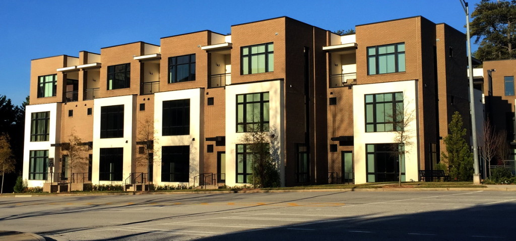 Townhouses03